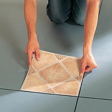 Podlahove dlazdice